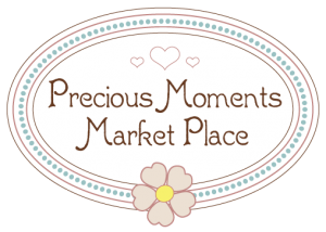 Precious Moments Market Place: The Place For Discontinued And Rare Precious Moments Collectibles